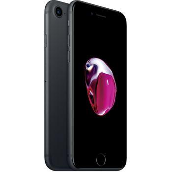 Apple iPhone 7 32GB, černý, předváděcí