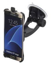 SH držák do auta s přísavkou pro Samsung Galaxy S7 edge