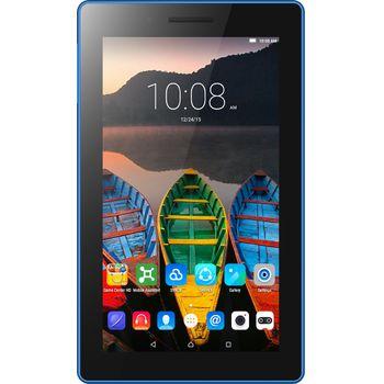 LENOVO TAB 3 8 16GB+2GB Wi-Fi, černá