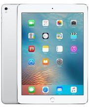 Apple iPad Pro 9.7 32GB Wi-Fi Cellular, stříbrný