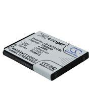 Batérie pre DORO Primo 413 Li-ion 3,7V 1200mAh