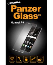 PanzerGlass ochranné sklo pre Huawei P9