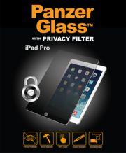 PanzerGlass ochranné sklo pro Apple iPad Pro, s privátním filtrem
