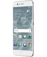 Huawei P10 DS stříbrný